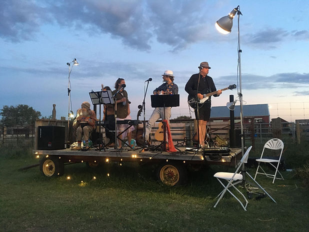 Farm One Forty gig, Sept 11, 2020.jpg