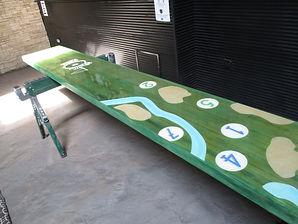 RRE Table Top05.JPG