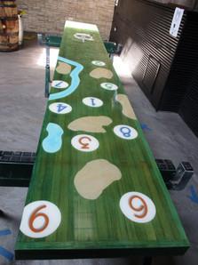 RRE Table Top03.JPG