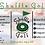 Thumbnail: ShuffleGolf scorecards