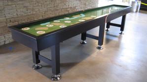 RRE SG Table Image03.JPG