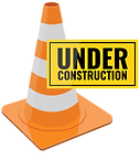 under-construction-4401023_960_720.png