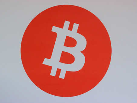 Cryptocurrency In The Mainstream