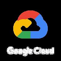 Google Cloud Logo.png