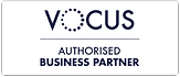 Vocus-Authorised-Business-Partner-Logo-N