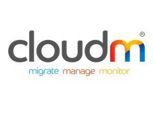 CloudMLogo.png