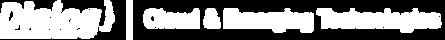 Dialog CET Logo White 2020.png