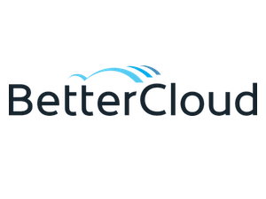 BetterCloudLogo.png