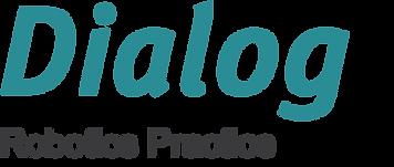 DialogRP-Logo-C-2020.png