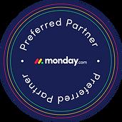 MondayPrefPartner.png