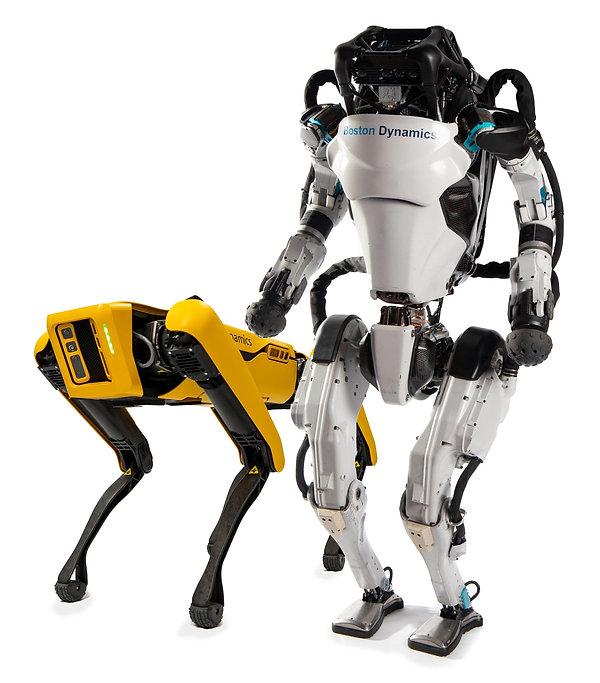 robots_0.jpg