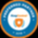 preferred partner logo.png