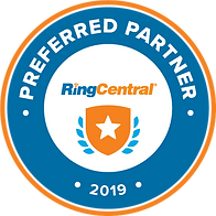 preferred partner logo.png