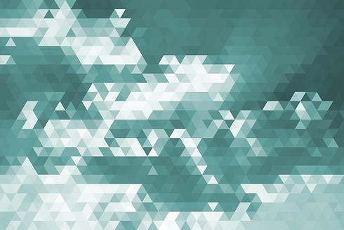 cloudvectors-dialog.png