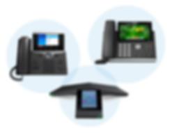 DeskPhones.png