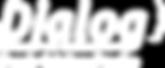 Dialog-GSP White Logo 2020.png