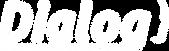 Dialog Logo white.png