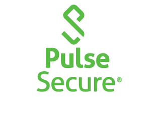 pulsesec.png
