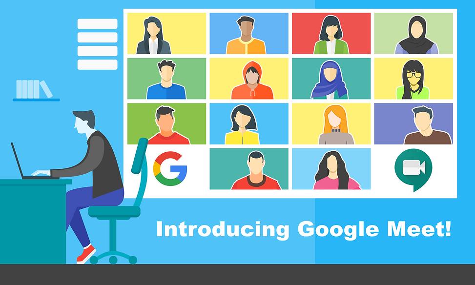 GoogleMeetHeader2020.png
