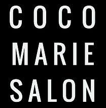 COCO MARIE NEW LOGO.jpg