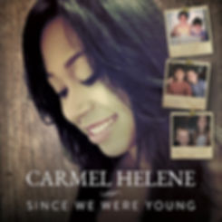 Official Picture - Since We Were Young
