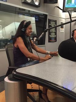 SiriusXM Radio, Washington, DC