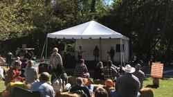 Kentlands Octoberfest 2016