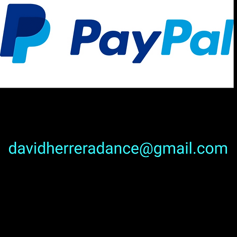 Pay pal .png