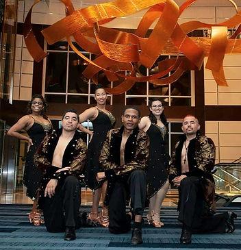 dance team feb 2020.jpg