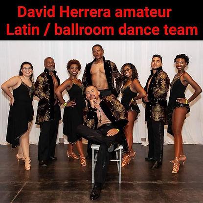 dance team sept 2019 .jpg