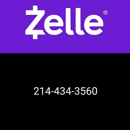 Zelle .png