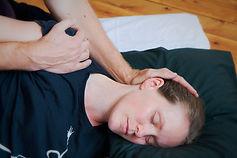 Nandi Massage-18_edited.jpg