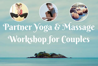 Facebook_Event_Cover_–_Partner_Yoga_less