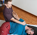 Nandi Massage-30.jpg