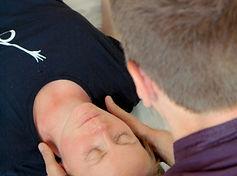 Full Circle Movement Therapy Massage