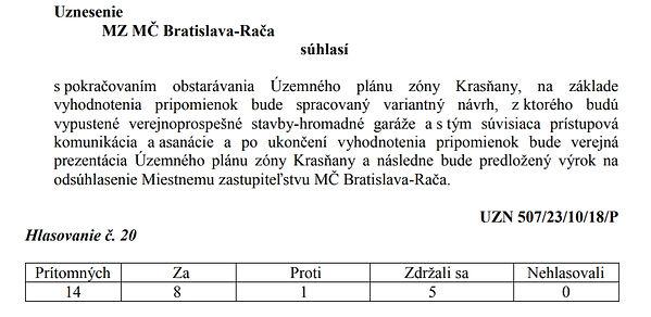 UZN_507_23_10_18_P_Hlasovanie.jpg