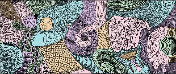 09. Zen Doodle Color.png