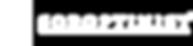 sia-logo-horizontal-inverse.png