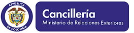 Cancilleria de Colombia