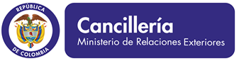 Apostillas Colombia