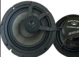 Soundz Carbon 65S