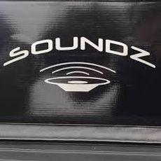 Soundz Logo.jpg