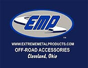 Extreme metal products.jpg