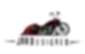 JNR Design Logo.png