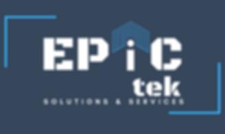 Copy of EPIC TEK.png