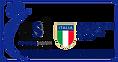 Logo-ASI.png