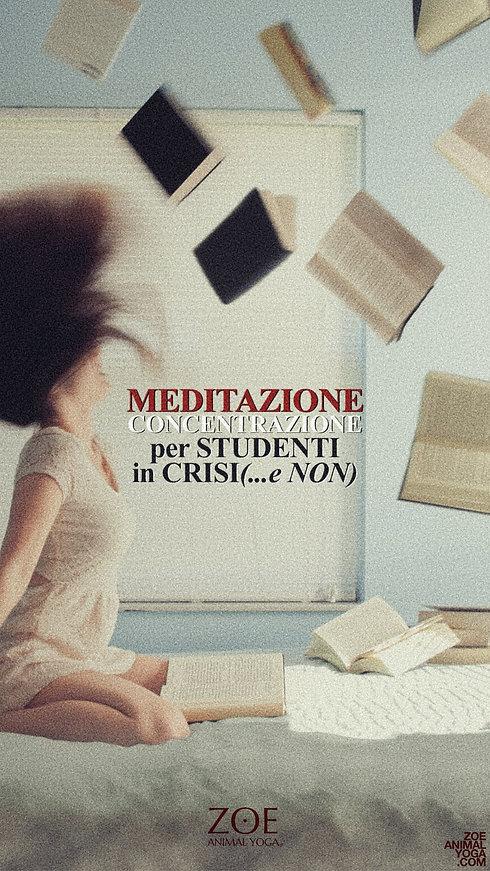 meditazione studenti verticale.jpg