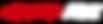 warrior-20xx-logo-white-red-2.png