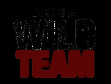 logo Team into the wild no sfondo.png