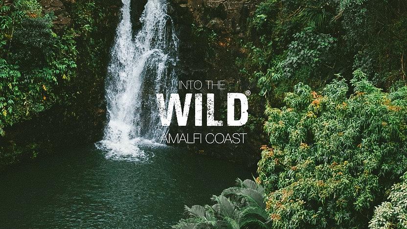 into the wild evento - amalfi.jpg